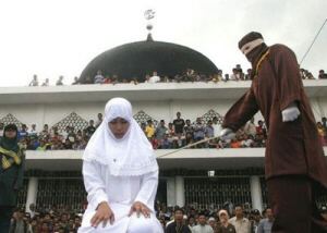 Sharia in Aceh | Foto: IndonesiaMatters.com